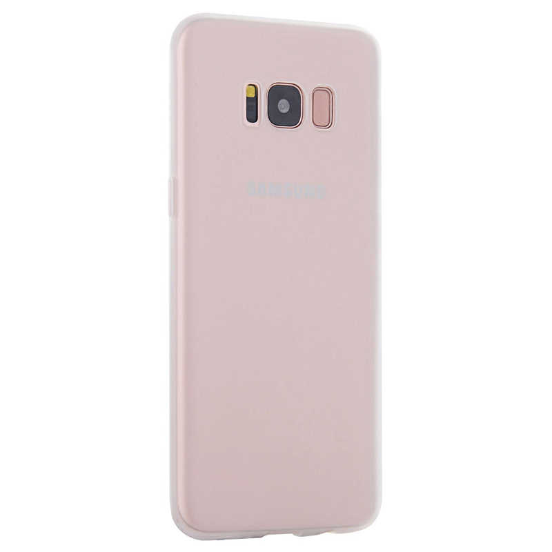 רך הסיליקון מקרה עבור סמסונג גלקסי S6 S7 קצה S8 S9 בתוספת S4 S5 ניאו הערה 3 4 5 8 9 טלפון סלולרי דק במיוחד חזרה כיסוי Etui