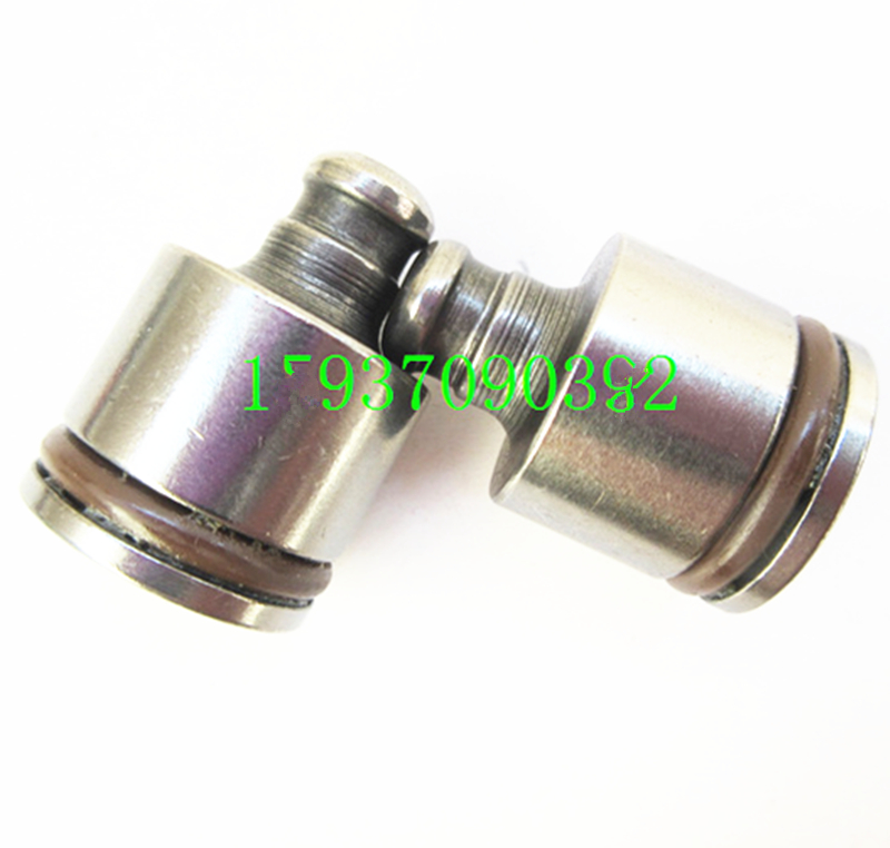 цена на STRIKER Replace for MAKITA HR2470 HR2470F HR2811FT HR2460 HR2811F Rotary Hammer