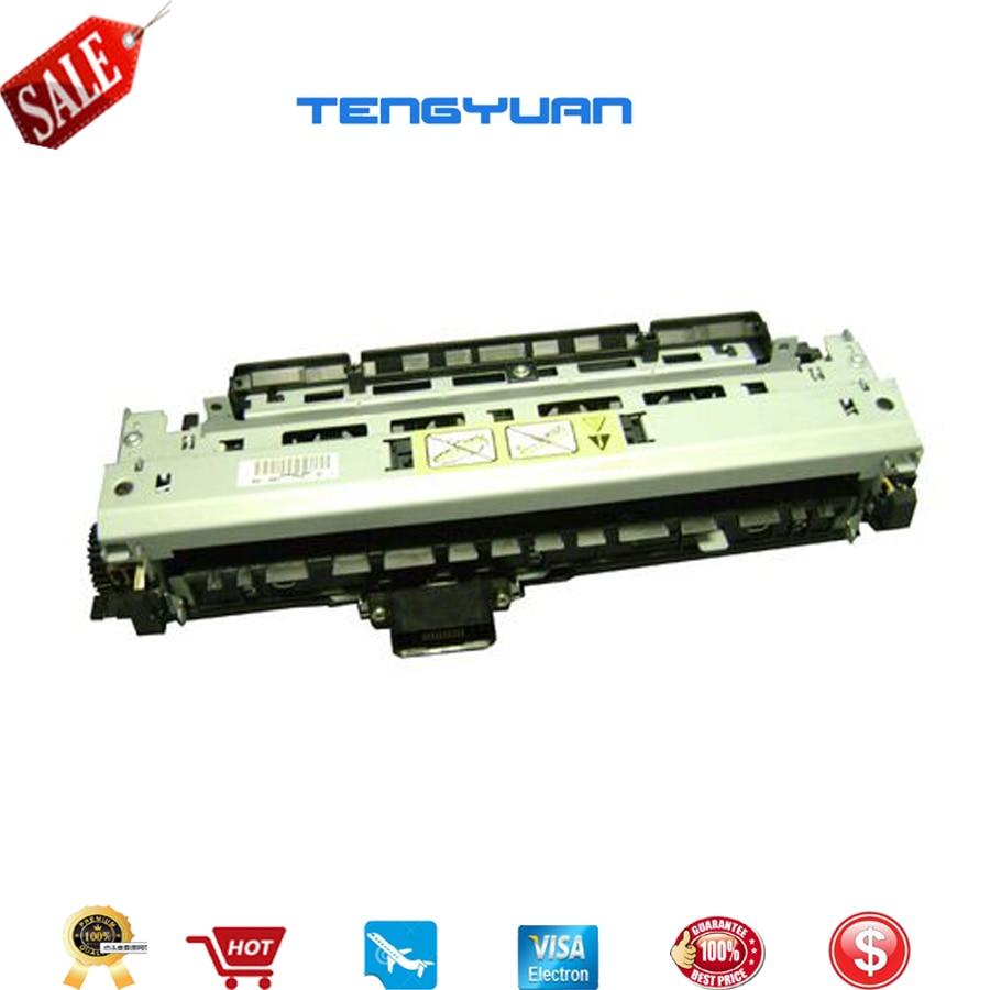 100% neues Original für HP5200 M5025 M5035 Fixiereinheit - Büroelektronik - Foto 2