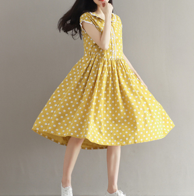 dresses Cute vintage