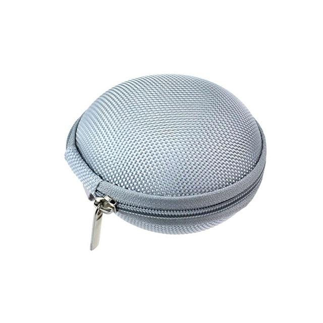 Hot Selling Mini Zipper Storage Box