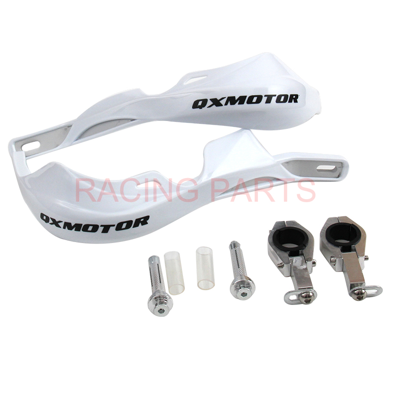 Silicone Radiator Hose Kit For Honda CBR1000RR 2004 2007 2005 2006 04 07 Motorcycle 3 colors