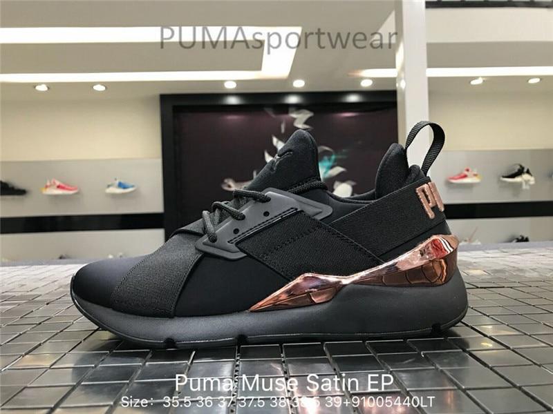 dde25956cc best top puma 2 18 brands and get free shipping - li6ch1i9