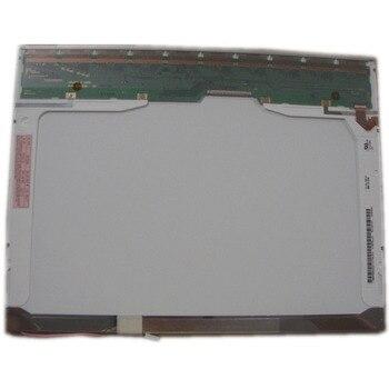 N150P2-L04 fit LTN150P4-L01 CLAA150PB01 N150P5-L01 B150PG01 B150PG03 LP150E05 N150P5-L04 1400X1050 30PIN LCD Screen