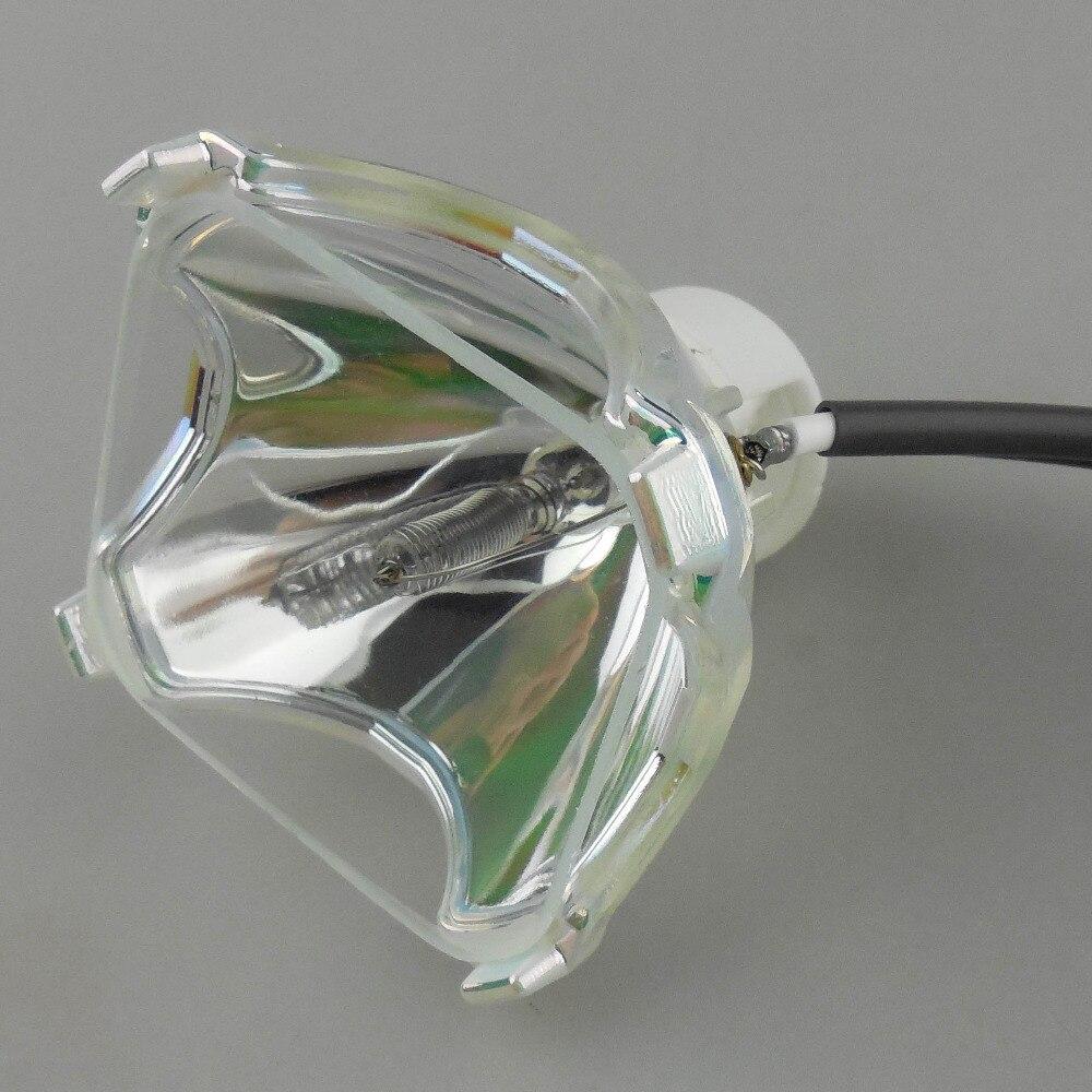 Haute qualité Projecteur ampoule 78-6969-9719-2 pour 3 M H80/MP4100/X80/X80L avec Japon phoenix lampe originale brûleur