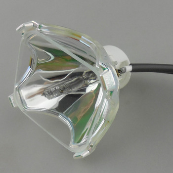 High quality Projector bulb 78-6969-9719-2 for 3M H80 / MP4100 / X80 / X80L with Japan phoenix original lamp burner