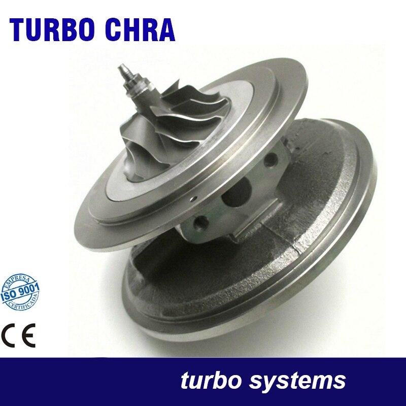 GTB2260VZK turbo cartridge 798166 812971 BK3Q6K682RC BK3Q6K682AB  for Ford Ranger 3.2L TDCI 2010- Duratorq TDCi DURATORQGTB2260VZK turbo cartridge 798166 812971 BK3Q6K682RC BK3Q6K682AB  for Ford Ranger 3.2L TDCI 2010- Duratorq TDCi DURATORQ