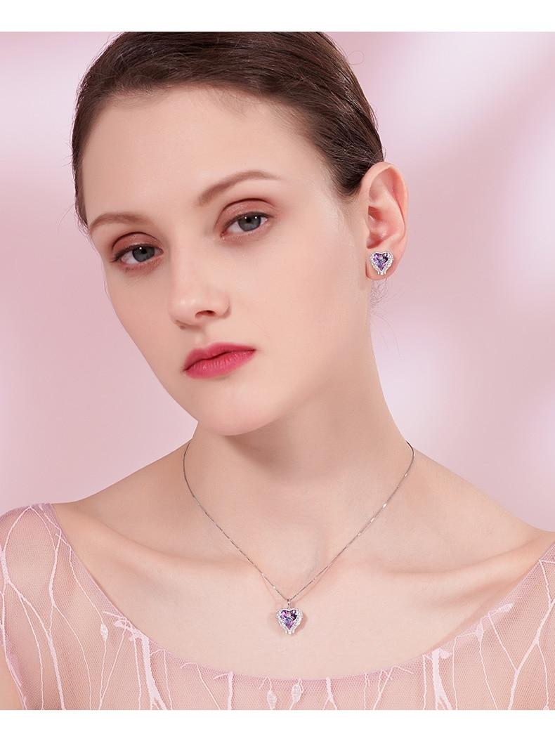 jewellery (6)