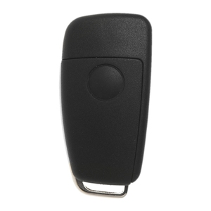 Image 3 - Clonación de 433MHZ, copia de código RF, mando a distancia, entrada sin llave para coche, duplicador Universal, copia de Control remoto para PT/SC/LX/HX/HT