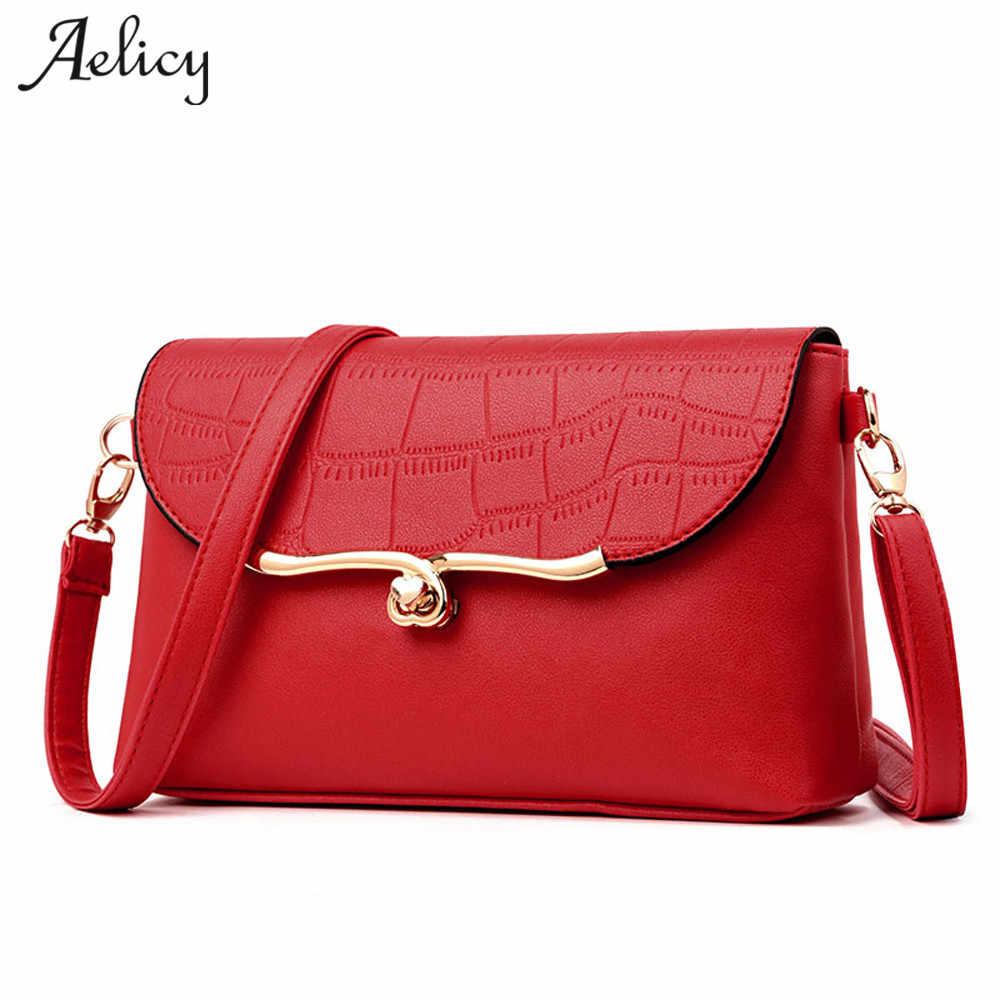 5a151ffc4140 Aelicy каменный узор роскошные сумки женские сумки дизайнерские женские  сумки-мессенджеры летняя сумка женские сумки