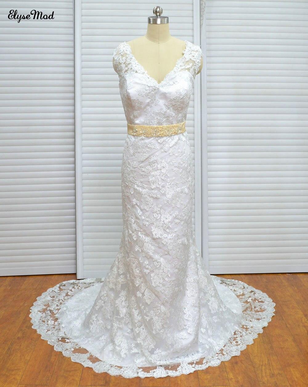 NºImagen real princesa Maternidad boda barato vestido de novia ...