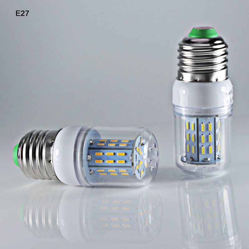 4W led bulbs dimmer 6