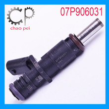 Original Fuel injector for VWAG cheap price and hight quality