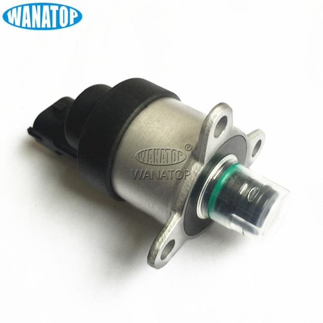 New common rail fuel pump pressure valve 0928400713  For Kia Sorento 2.5CRDI D4CB Hyundai Starex 2.5CRDI Libero 2.5CRDI
