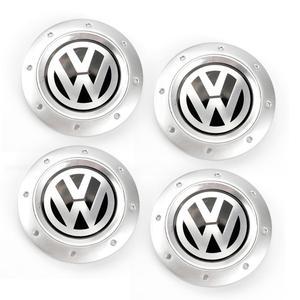 ОЕМ 4 шт. 145 мм 1K0 601 149 E центральный колпачок колеса s, колпачок ступицы для VW Golf Caddy Touran 1K0601149E 1K0 601 149E