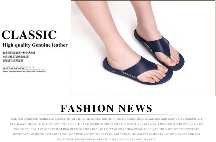 designer flip flops women flat
