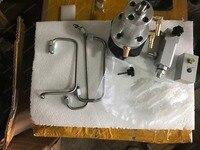 Yongheng воздушная головка компрессора (как эти два IMGAE)