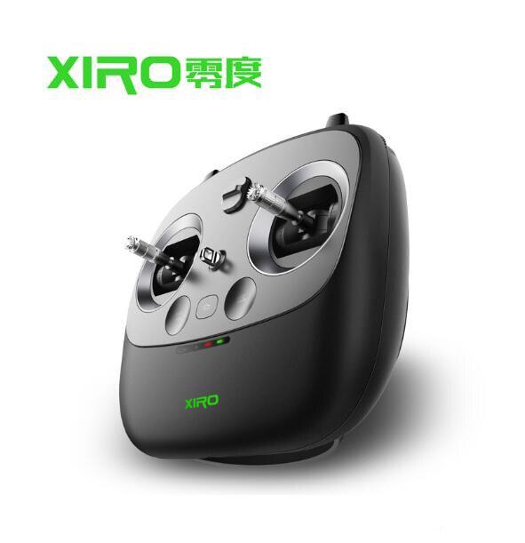 Zero XIRO xplorer RC Quadcopter Spare parts remote controller