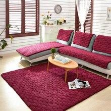 Накидка для дивана 4colors , /#2