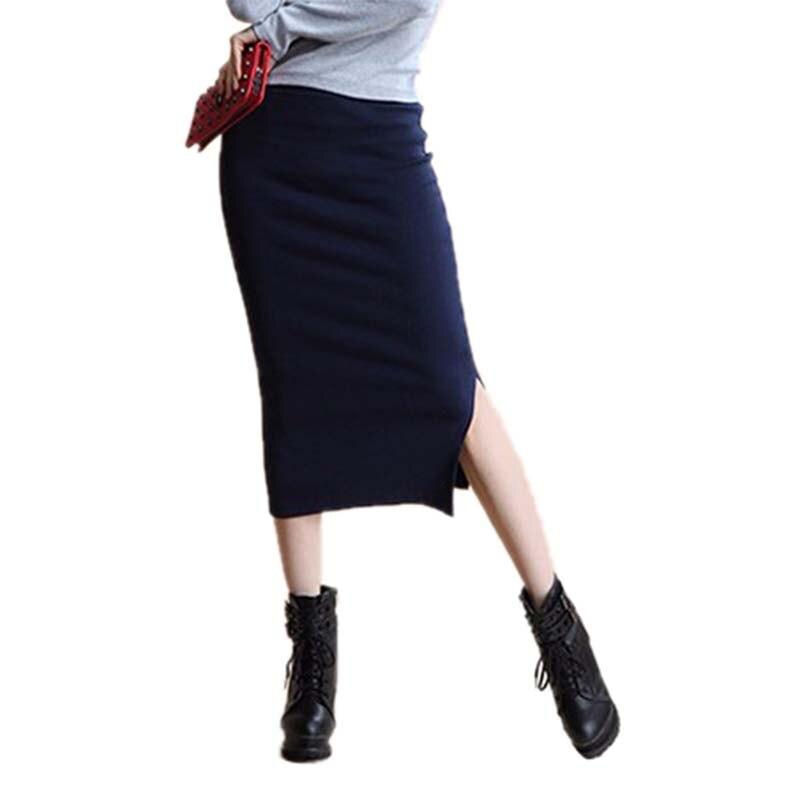 Женская юбка SIMPVALE
