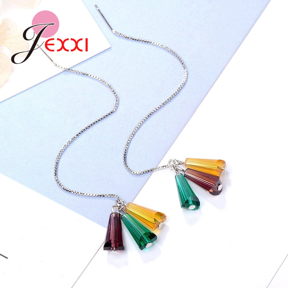 XEH32005
