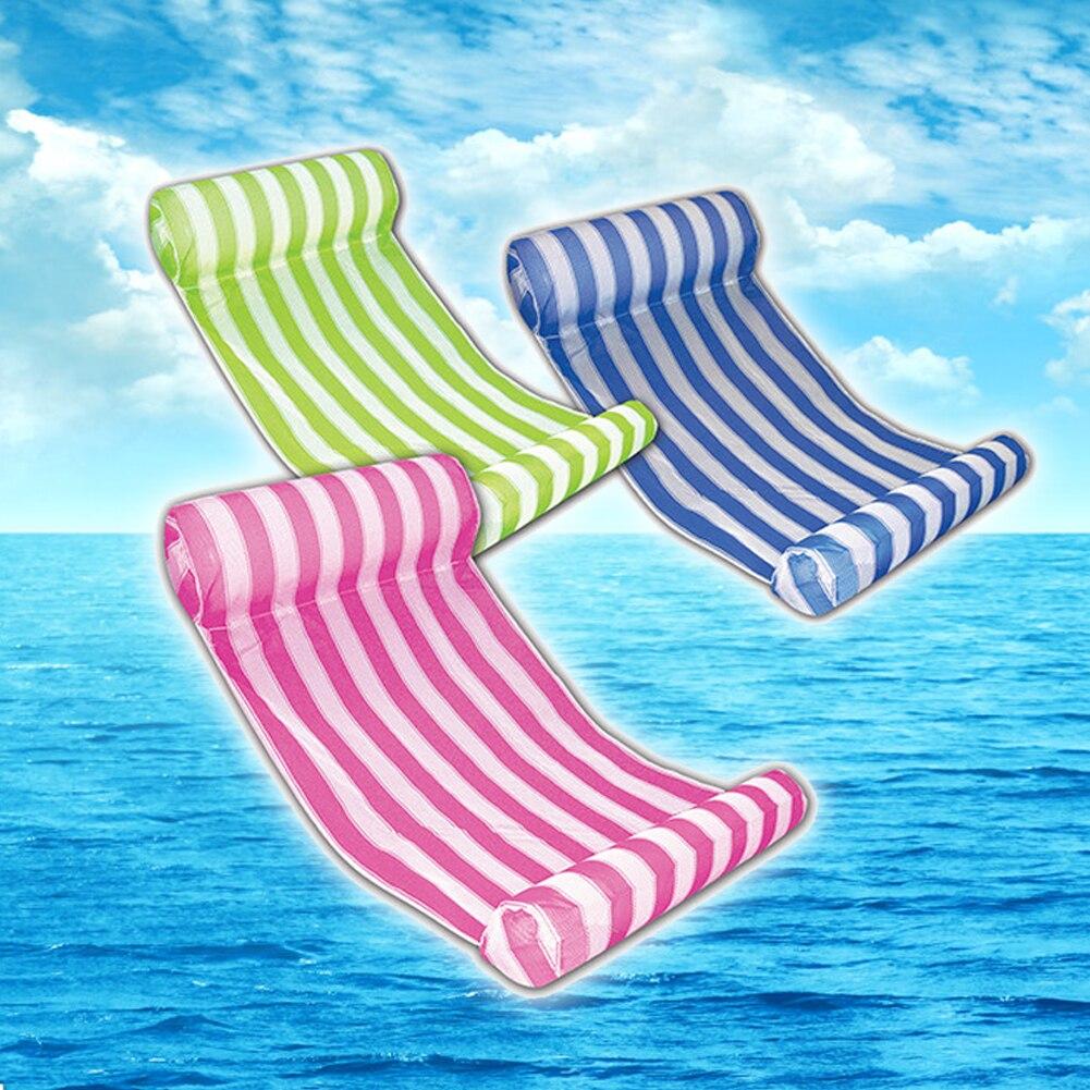 Online Get Cheap Floating Water Mat Aliexpress Com