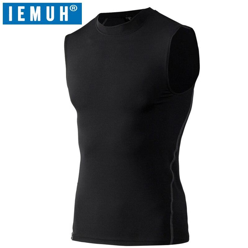 Black   Tank     Tops   Gyms fitness vest Summer men clothing   Tank   White Gray Singlets Sleeveless Bodybuilding tees Male Shirt vest