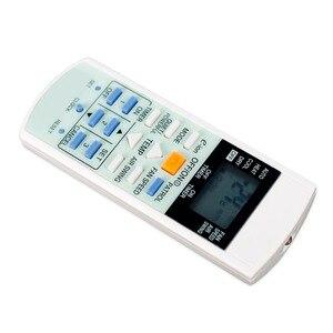 Image 3 - A75C3298 кондиционер пульт дистанционного управления подходит для Panasonic A75C2817 A75C3060 A75C3182 A75C2913