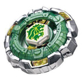 Leo Style Beyblade Metal Spinning Tops Gyro Fusion  Gift  Limited Edition Children Game Toys
