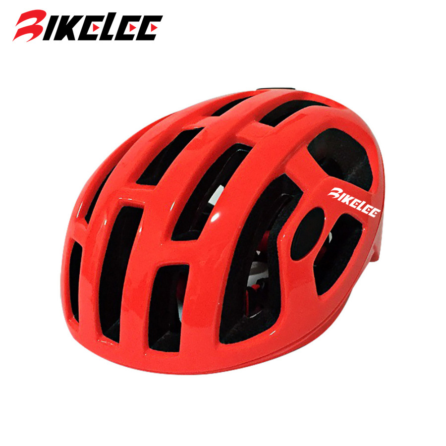 Bicycle Cycling Helmet 5 Color Bike Helmet Casco Ciclismo Capacete Cascos  Para Bicicleta capacete ciclismo 466f00b79