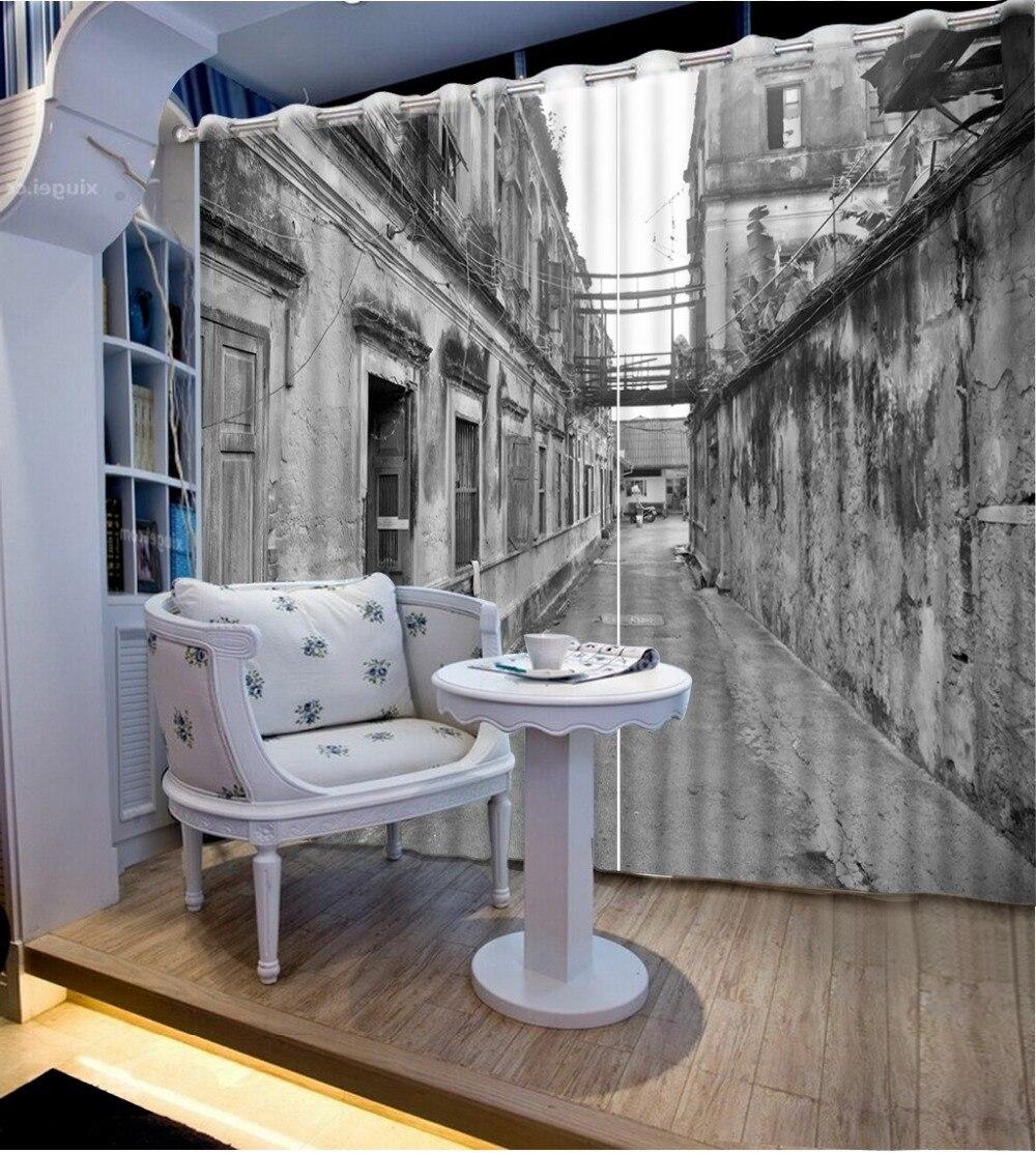 Confronta i prezzi su curtain bedroom   shopping online / acquista ...