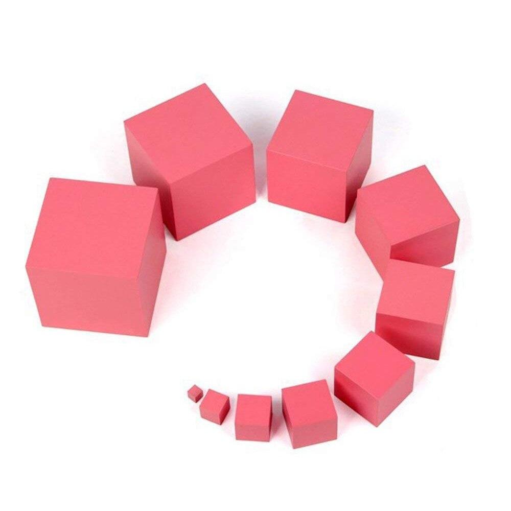 расположился монтессори розовая башня фото картинки пошива