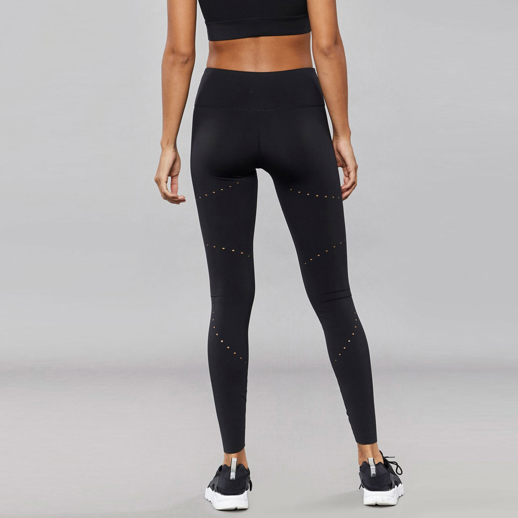 https://ae01.alicdn.com/kf/HTB1OOfGc.CF3KVjSZJnq6znHFXat/Yoga-pants-women-2019-Autumn-New-Women-s-Hollowing-Out-Hole-Tight-Fitting-Slim-Fit-Body.jpg