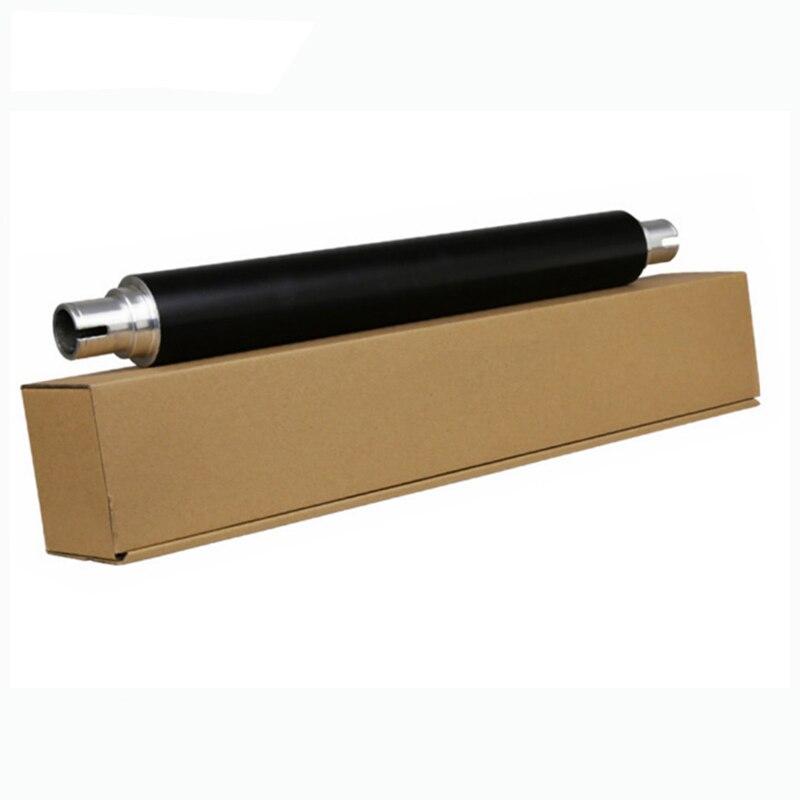 Для Konica Minolta Bizhub BH750 BH600 K7155 K7165 750 751 600 601 920 7145 Верхний теплоотвод ролик копир Замена Ремонт