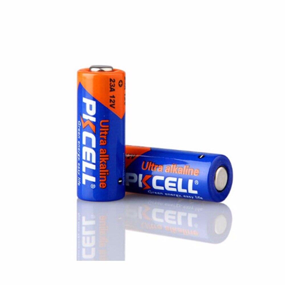 а23 батарейка купить на алиэкспресс