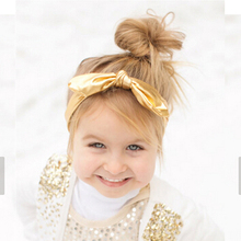 1PC Kids Peacock Headband Flower Hairband Hairdress Headwear  Hair Band Ear Headband Hair Accessories KT007