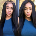 8A Grade Indian Virgin Hair Straight Full Lace Human Hair Wigs Full Lace Wigs with Lace Front Wigs 100% human hair 8-30 inch