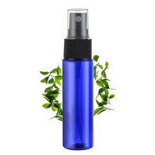 Free shipping,The water / tea tree Hydrosol 30ml inhibit acne antibacterial anti-inflammatory balance grease