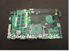 K50I integrated motherboard for ausa laptop K50I 60-NVKMB1000-C03