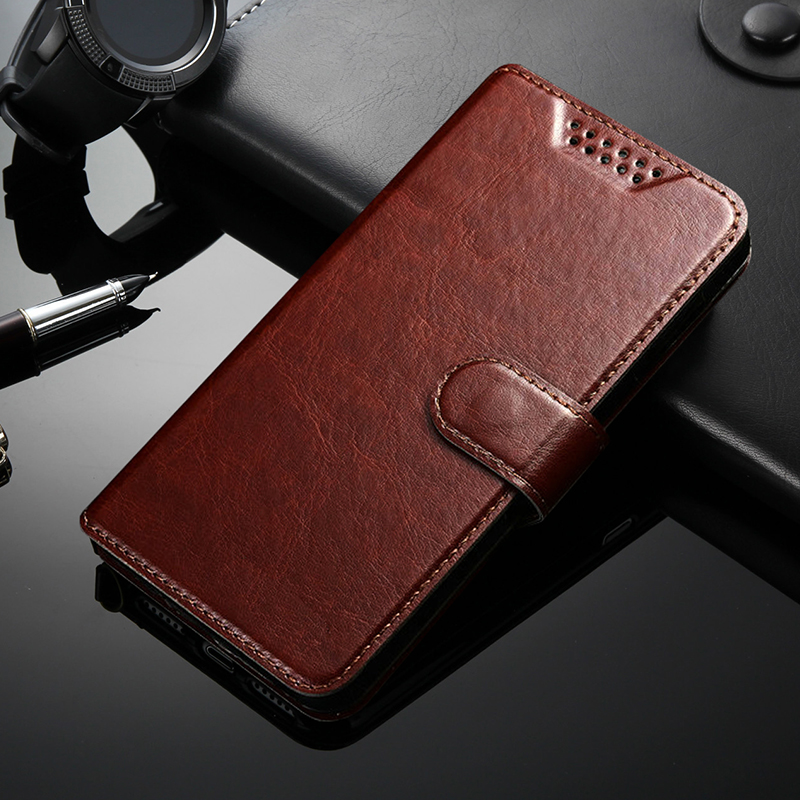 Leather Flip <font><b>Case</b></font> Cover for Apple <font><b>iPhone</b></font> 4 4S 5 5S SE <font><b>5C</b></font> 6 6S 7 8 Plus X XR XS MAX iPod Touch 6 5 <font><b>Wallet</b></font> Luxury Phone <font><b>Case</b></font> Cover image