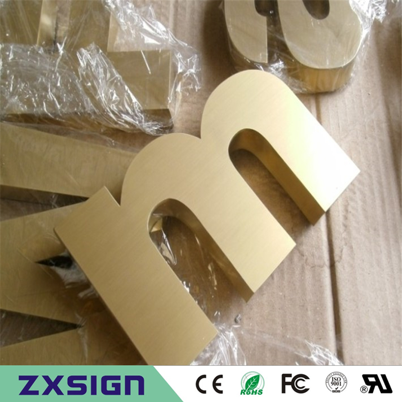 Factory Outlet Outdoor plating…