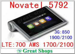 Newest unlocked novatel mifi 5792 4g lte mobile hotspot lte 4g mifi router 4g wifi dongle.jpg 250x250