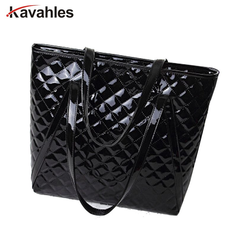 PROMOTION new 2018 famous Designed bags handbags women clutch Pew leather shoulder tote purse bags women bag  C40-395 yuanyu 2018 new hot free shipping real python leather women clutch women hand caught bag women bag long snake women day clutches