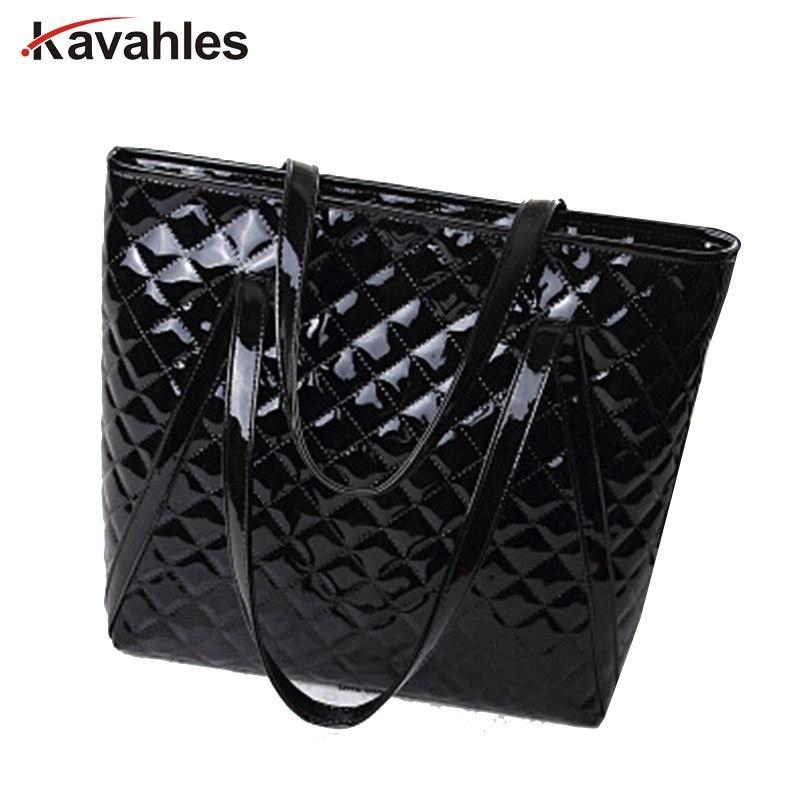 PROMOTION new 2018 famous Designed bags handbags women clutch Pew leather shoulder tote purse bags women bag C40-395