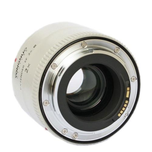 S-DCA-0380_5