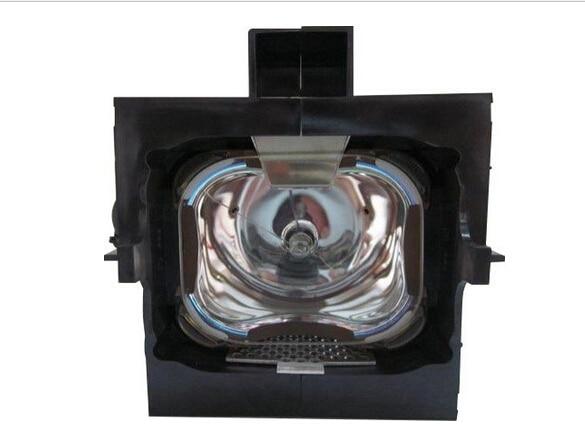 Original lamp with housing R9841111  for BARCO IQ G300/IQ Pro G300/IQ Pro R300/IQ R300/IQ X300 Projector