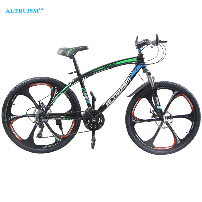 дорожный велосипед грязезащитных бесплатная доставка