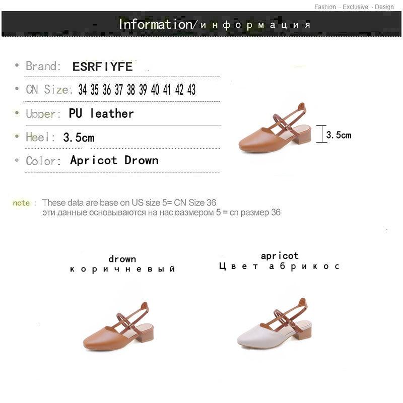 Confortable Épais Couleur Mode Boucle 2019 Mixte Apricot Chaussures 3TKF1clJ