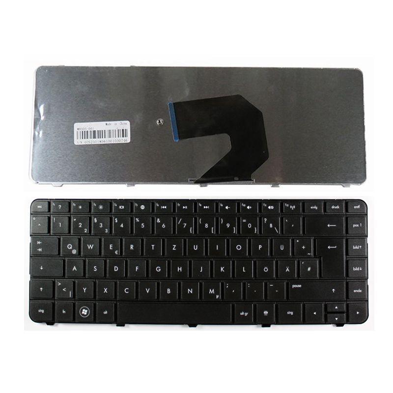 IT Black New English Replace laptop keyboard FOR HP DV9000 DV9300 DV9200 DV9400 DV9500 DV9600 DV9700