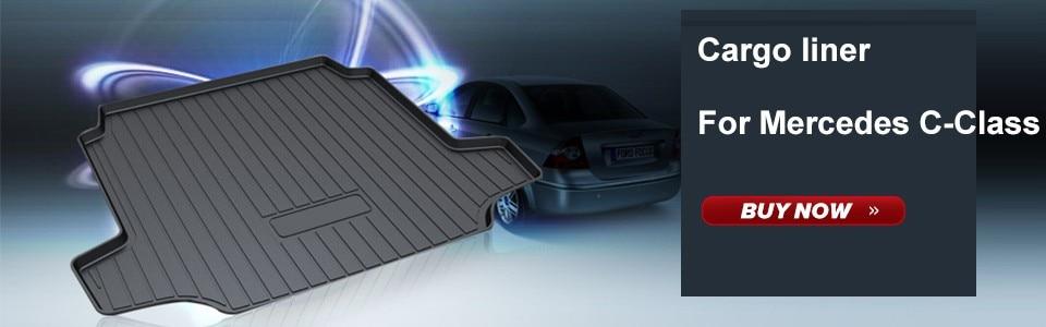 Обновить Щетки стеклоочистителя для Mercedes Benz C Класс W203 W204 W205 C160 C180 C200 C230 C240 C250 C270 C280 C320 C350 C400 C450 AMG